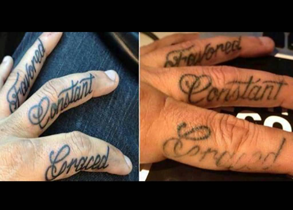 Fingers-Word-Before-And-After-Tattoo