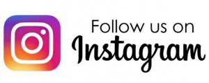 follow studio city tattoo on instagram