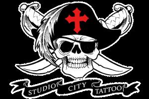 studio city tattoo and piercing