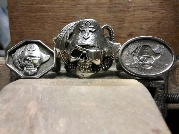 Skinny-Dog-Designs-pirate-ring-
