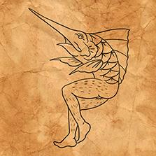 joey nichols tattoo artist los angeles