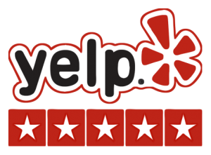 yelp-logo-22-300x221