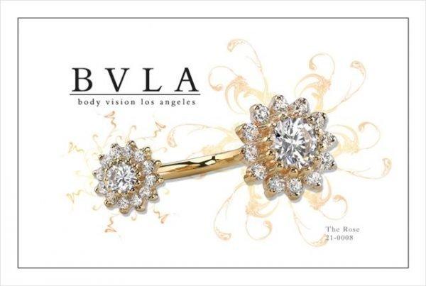 BVLA jewelry