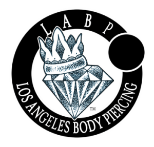 los angeles body piercing