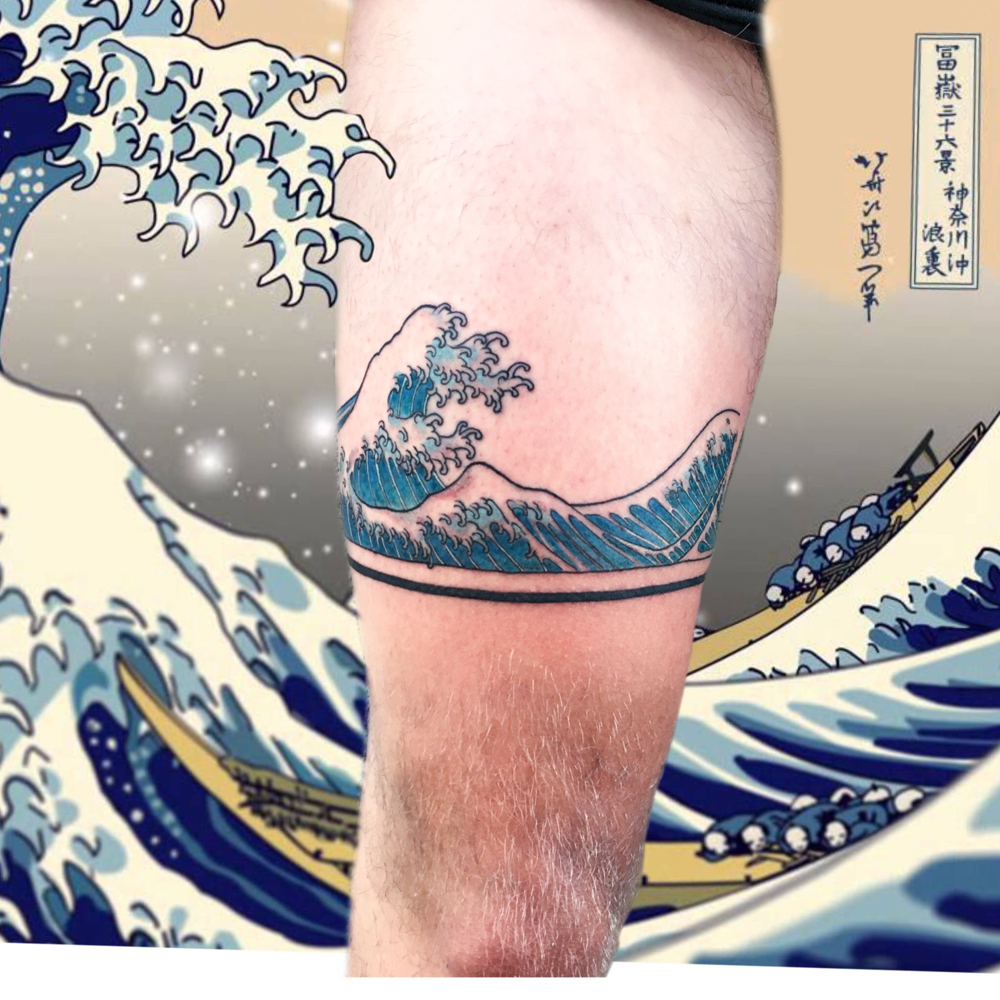 5f715085a Japanese Tattoos - Studio City Tattoo and Los Angeles Body Piercing ...