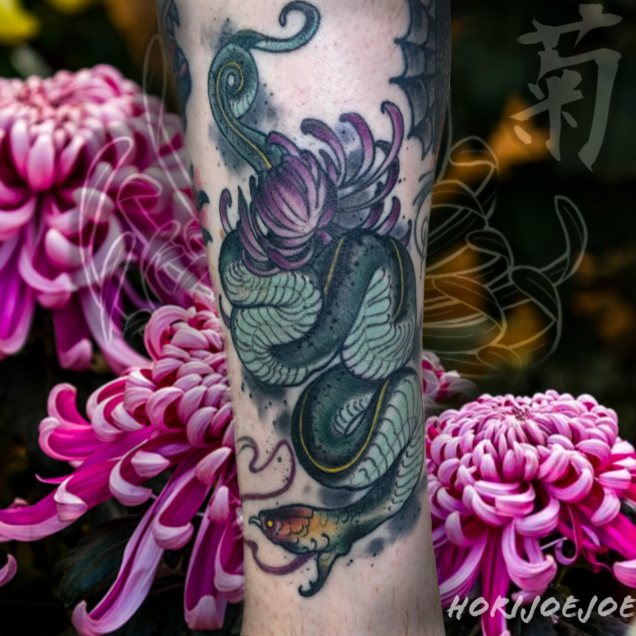 Japanese Tattoos Studio City Tattoo And Los Angeles Body Piercing