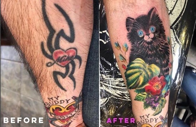 cover up tattoo los angeles emily anne studio city tattoo